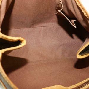 Louis Vuitton Bags - Louis Vuitton Tote Bag Batignolles Horizontal